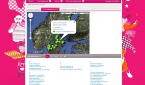folkhogskola_maps