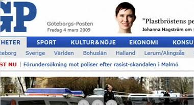 gp.se