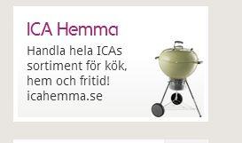 ica_ehandel_icahemma