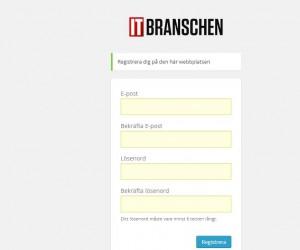 itbranschen wordpress idg