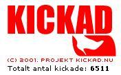 kickad.nu
