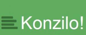 konzilo