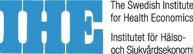 grafolin, Institutet för Hälso- och Sjukvårdsekonomi, lemoon, Way2IT lemoon, Nyheter
