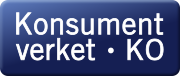 bilsvar.se, EPiServer 7.5, Konsumentverket, ninetech Episerver, Offentlig sektor