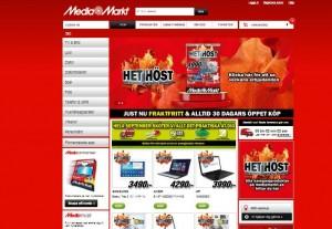 media markt e-spirit