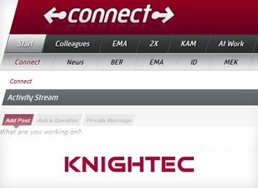 knightec