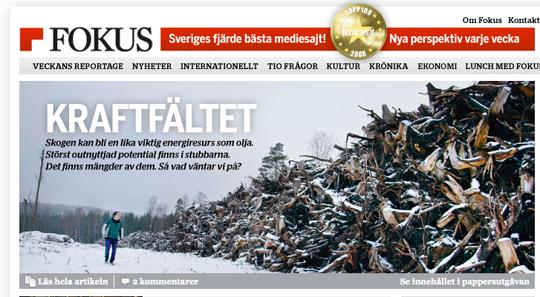 dn.se, Drupal 7, fokus, MTG, PåStan, Polopoly Atex, Rocky, Wordpress Drupal, Nyheter, Polopoly Atex, Wordpress
