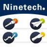 ninetech, Ninetech Commerce, nopcommerce CXM, E-handel system, Episerver, Episerver Commerce