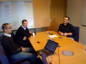 scrum_meeting