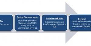 sitecore_7_commerce_server_ecommerce