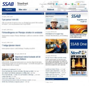 ssab_intranet