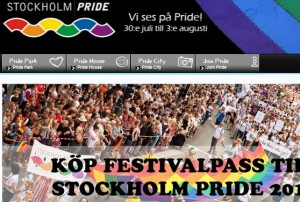 stockholm pride episerver
