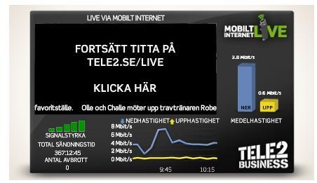 tele2_kampanj