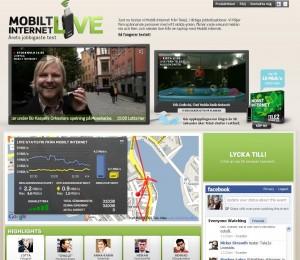 tele2_mobilt_internet_live