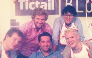 Foto: tictail.com blog