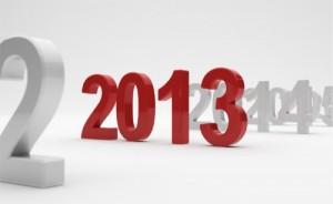 top cms 2013