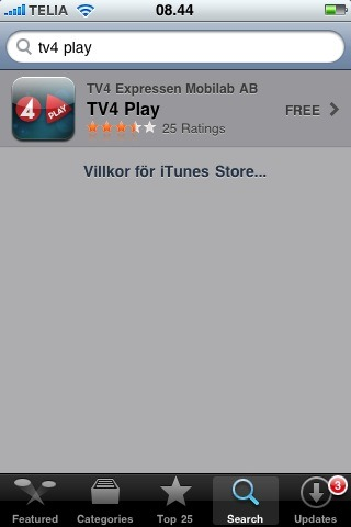 tv4play_godkand