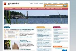 upplands-bro