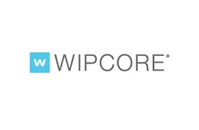 AJ produkter, eNova, OEM, OneMed, Qmarket, wipcore Nyheter, Wipcore