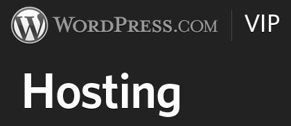 CNN, Flickr, RedHat, techcrunch, WordPress VIP, wordpress.com MU / Multisajt, Nyheter, Wordpress