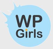 binero, IIS, Matt Mullenweg, Wordpress, WPGirls, WPNight Nyheter, Open source PHP, Wordpress